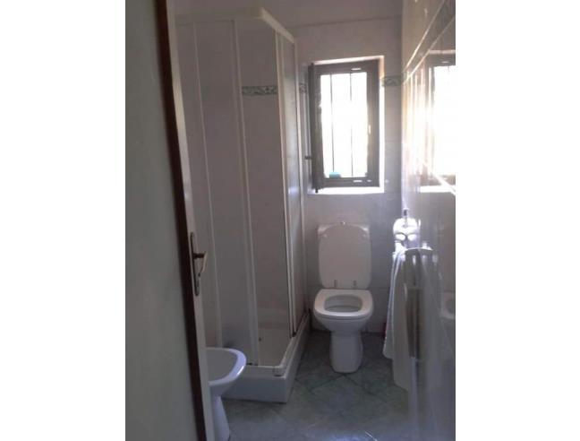 Anteprima foto 6 - Affitto Stanza Singola in Appartamento da Privato a Firenze - Porta a Prato
