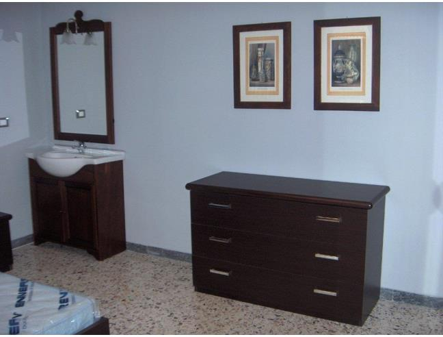 Anteprima foto 1 - Affitto Stanza Singola in Appartamento da Privato a Foggia - Centro città