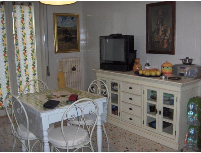 Anteprima foto 2 - Affitto Stanza Singola in Appartamento da Privato a Foggia - Centro città