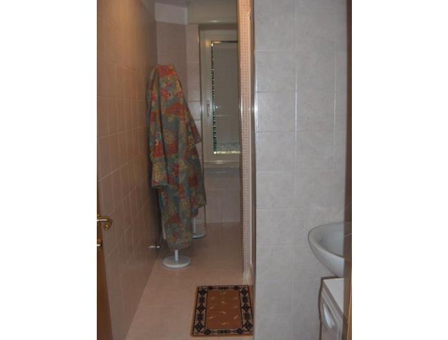 Anteprima foto 4 - Affitto Stanza Singola in Appartamento da Privato a Foggia - Centro città