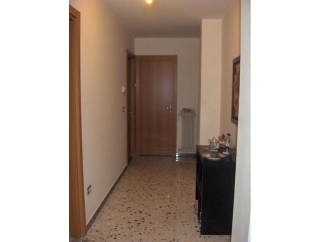 Anteprima foto 5 - Affitto Stanza Singola in Appartamento da Privato a Foggia - Centro città