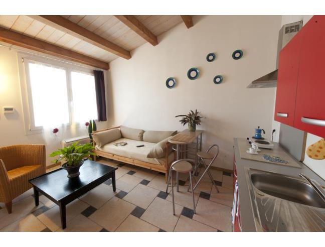 Anteprima foto 1 - Affitto Stanza Singola in Appartamento da Privato a Forlì - Vecchiazzano