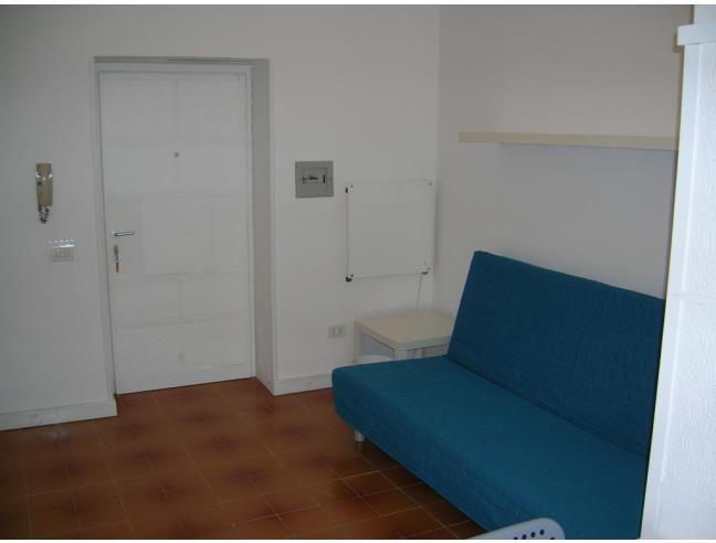 Anteprima foto 1 - Affitto Stanza Singola in Appartamento da Privato a Gardone Val Trompia (Brescia)
