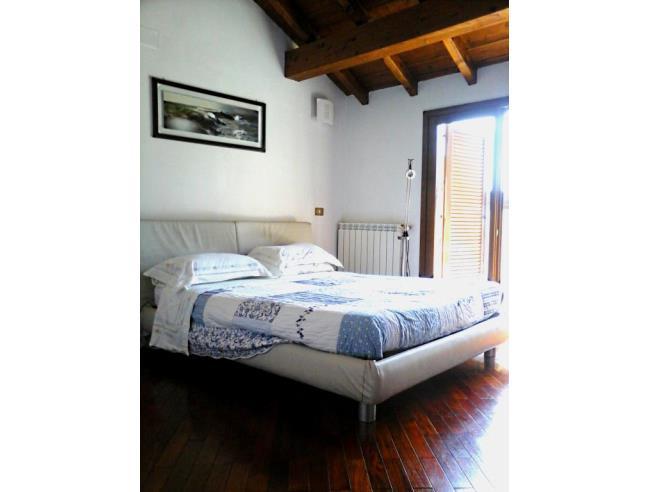 Anteprima foto 4 - Affitto Stanza Singola in Appartamento da Privato a Gessate (Milano)