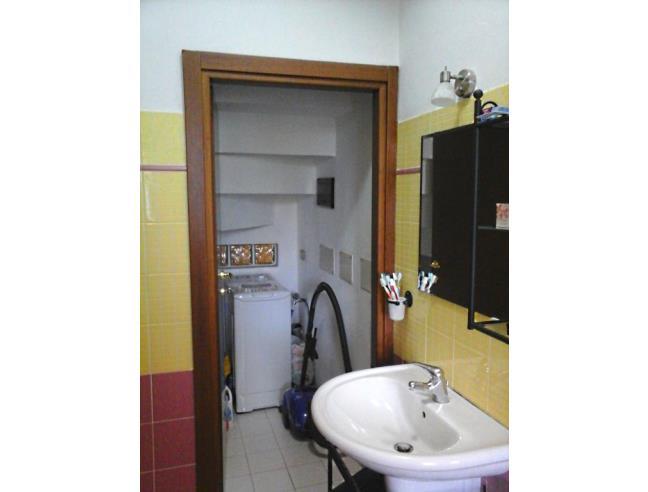 Anteprima foto 8 - Affitto Stanza Singola in Appartamento da Privato a Gessate (Milano)
