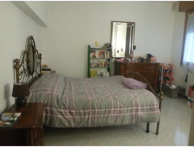 Anteprima foto 1 - Affitto Stanza Singola in Appartamento da Privato a Grosseto (Grosseto)