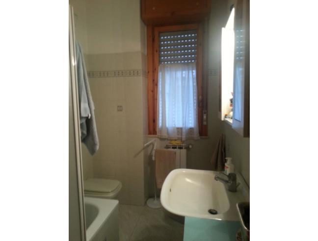 Anteprima foto 5 - Affitto Stanza Singola in Appartamento da Privato a Grosseto (Grosseto)