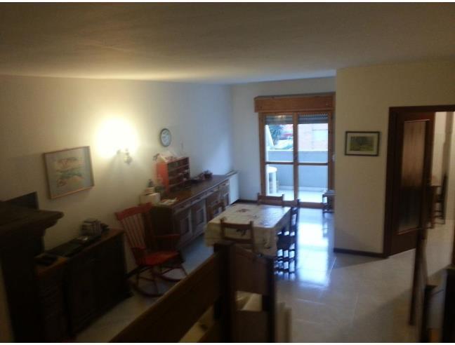 Anteprima foto 6 - Affitto Stanza Singola in Appartamento da Privato a Grosseto (Grosseto)