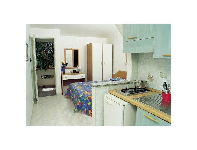 Anteprima foto 1 - Affitto Stanza Singola in Appartamento da Privato a Ivrea (Torino)