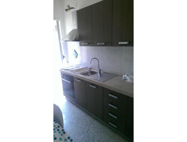 Anteprima foto 2 - Affitto Stanza Singola in Appartamento da Privato a Latina - Centro città