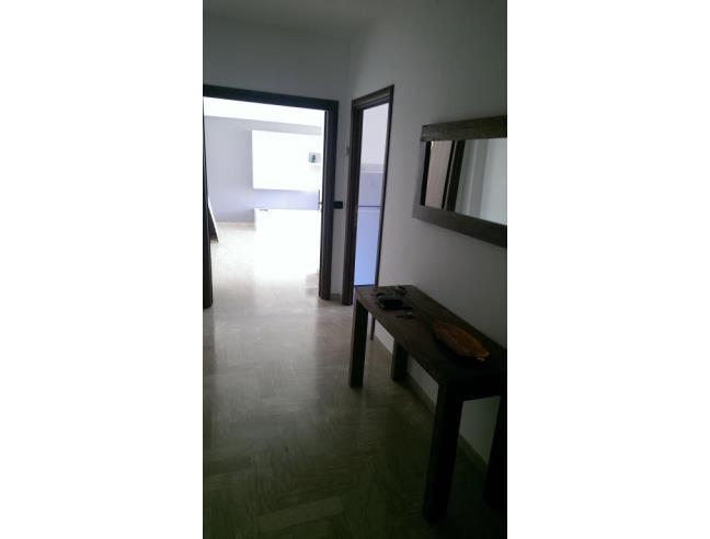 Anteprima foto 4 - Affitto Stanza Singola in Appartamento da Privato a Latina - Centro città