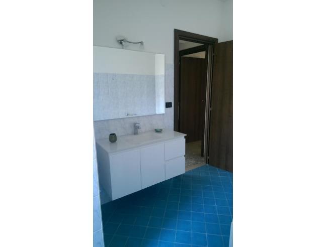 Anteprima foto 5 - Affitto Stanza Singola in Appartamento da Privato a Latina - Centro città