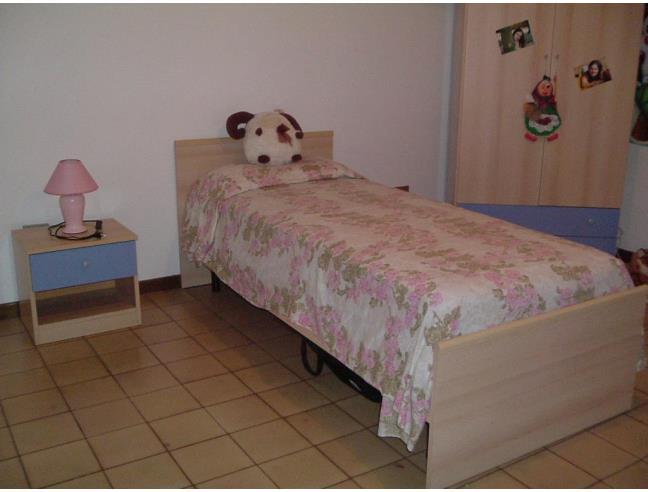 Anteprima foto 1 - Affitto Stanza Singola in Appartamento da Privato a Lecce (Lecce)