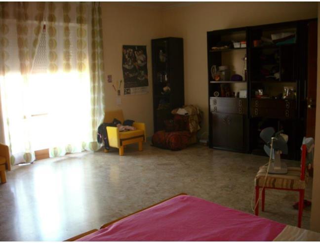 Anteprima foto 2 - Affitto Stanza Singola in Appartamento da Privato a Lecce (Lecce)
