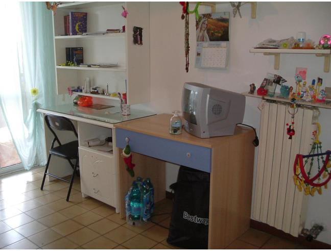 Anteprima foto 4 - Affitto Stanza Singola in Appartamento da Privato a Lecce (Lecce)