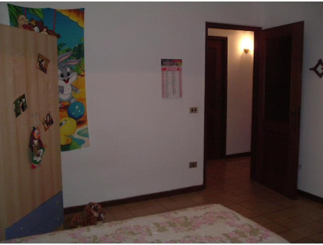 Anteprima foto 5 - Affitto Stanza Singola in Appartamento da Privato a Lecce (Lecce)