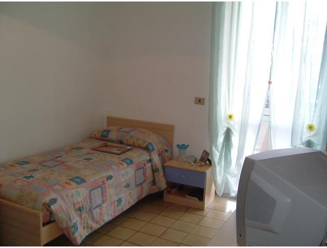 Anteprima foto 6 - Affitto Stanza Singola in Appartamento da Privato a Lecce (Lecce)
