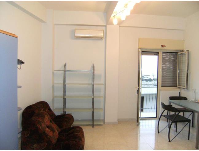 Anteprima foto 1 - Affitto Stanza Singola in Appartamento da Privato a Messina - Centro città