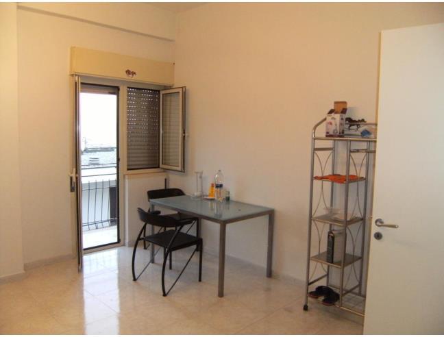 Anteprima foto 2 - Affitto Stanza Singola in Appartamento da Privato a Messina - Centro città