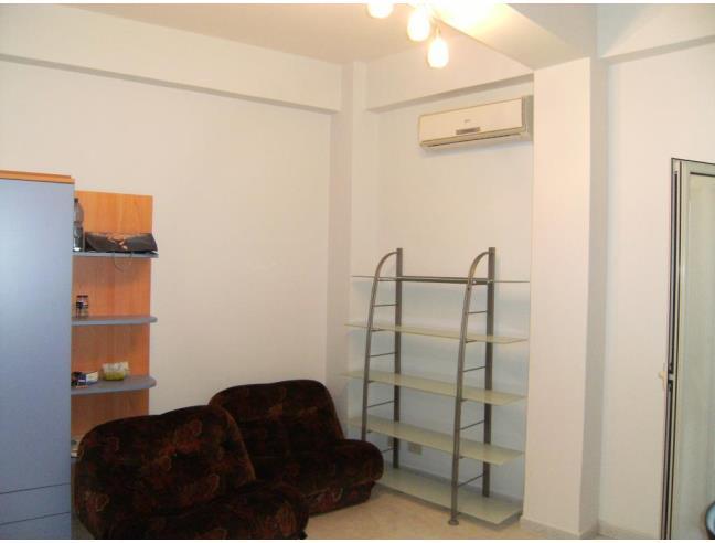 Anteprima foto 3 - Affitto Stanza Singola in Appartamento da Privato a Messina - Centro città