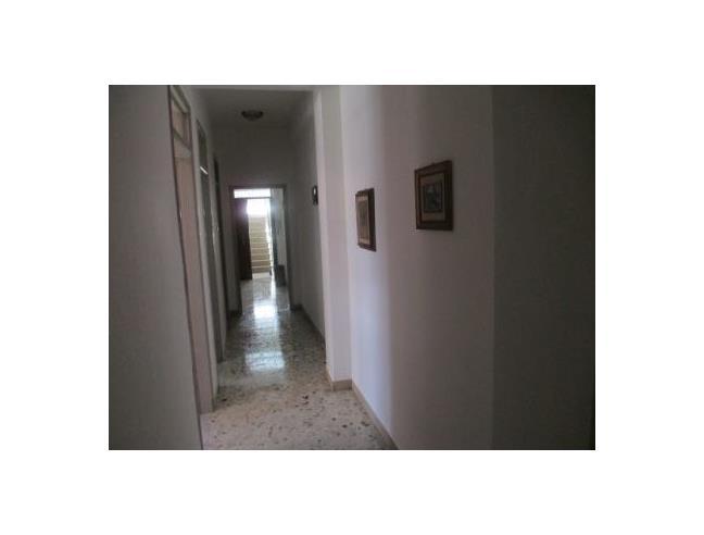 Anteprima foto 4 - Affitto Stanza Singola in Appartamento da Privato a Messina - Centro città