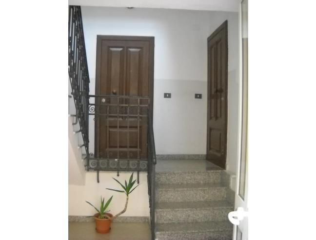 Anteprima foto 2 - Affitto Stanza Singola in Appartamento da Privato a Messina (Messina)
