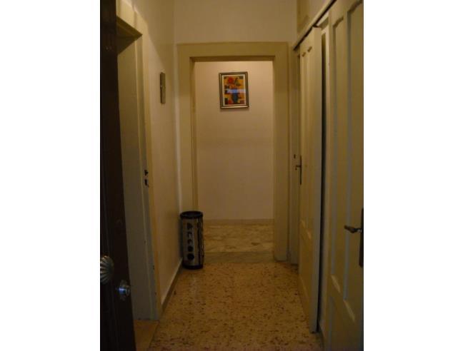 Anteprima foto 3 - Affitto Stanza Singola in Appartamento da Privato a Messina (Messina)
