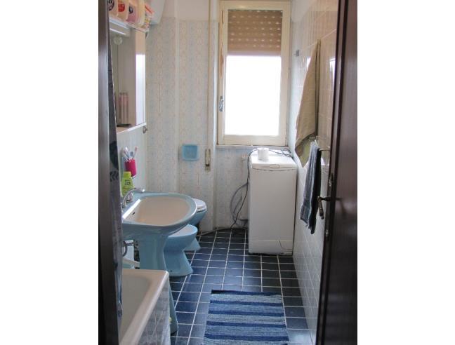 Anteprima foto 4 - Affitto Stanza Singola in Appartamento da Privato a Messina (Messina)