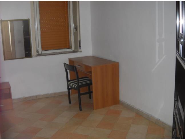 Anteprima foto 6 - Affitto Stanza Singola in Appartamento da Privato a Messina (Messina)