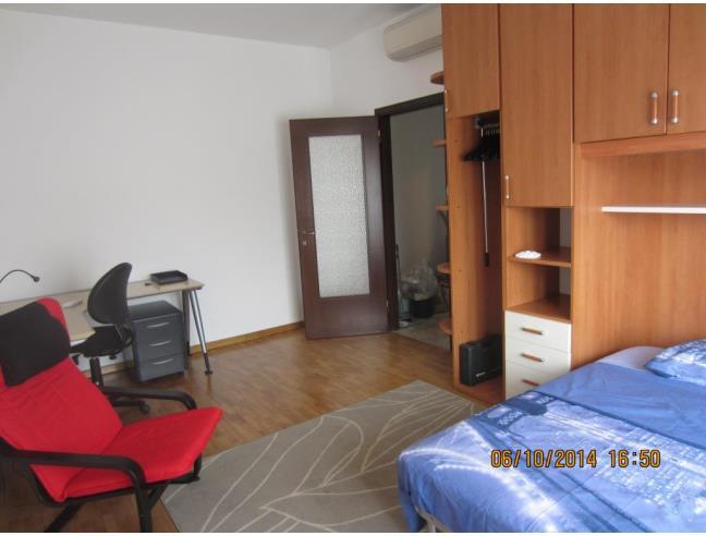 Anteprima foto 1 - Affitto Stanza Singola in Appartamento da Privato a Milano - Affori