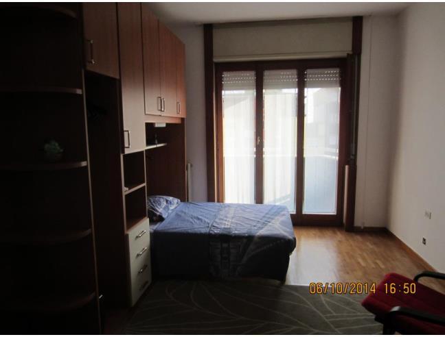 Anteprima foto 4 - Affitto Stanza Singola in Appartamento da Privato a Milano - Affori
