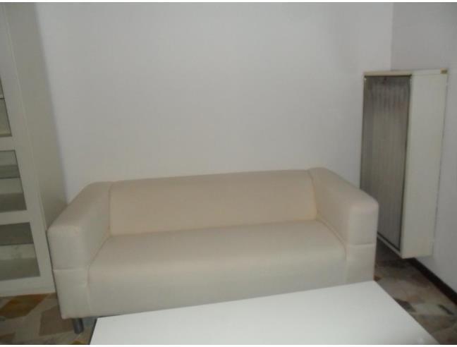 Anteprima foto 2 - Affitto Stanza Singola in Appartamento da Privato a Milano - Bicocca