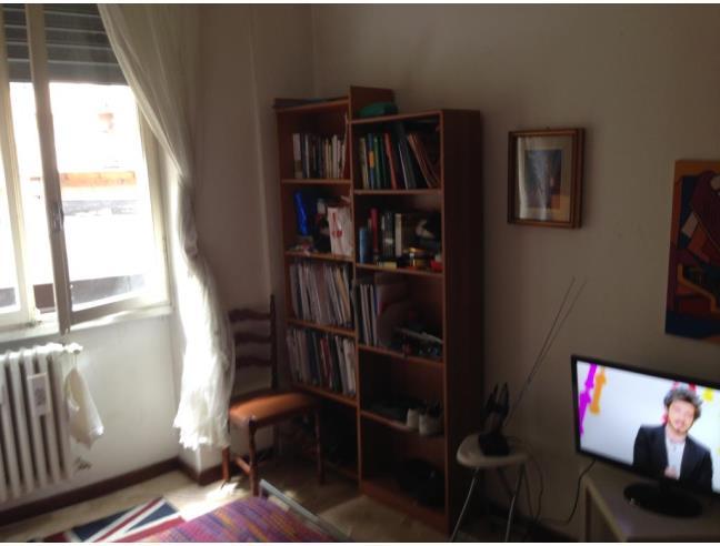 Anteprima foto 3 - Affitto Stanza Singola in Appartamento da Privato a Milano - Bicocca
