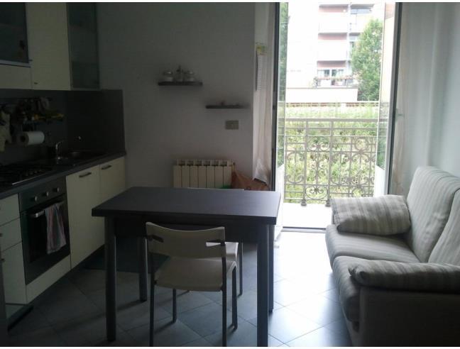 Anteprima foto 2 - Affitto Stanza Singola in Appartamento da Privato a Milano - Bocconi