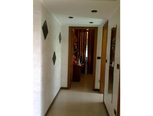 Anteprima foto 3 - Affitto Stanza Singola in Appartamento da Privato a Milano - Bocconi