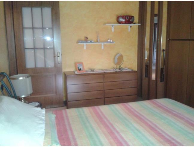 Anteprima foto 4 - Affitto Stanza Singola in Appartamento da Privato a Milano - Bocconi