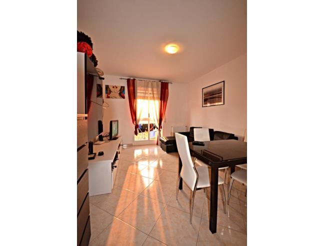 Anteprima foto 1 - Affitto Stanza Singola in Appartamento da Privato a Milano - Bonola