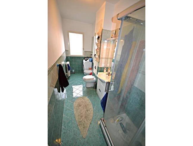 Anteprima foto 2 - Affitto Stanza Singola in Appartamento da Privato a Milano - Bonola