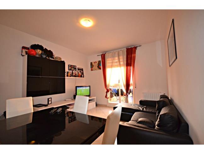 Anteprima foto 3 - Affitto Stanza Singola in Appartamento da Privato a Milano - Bonola