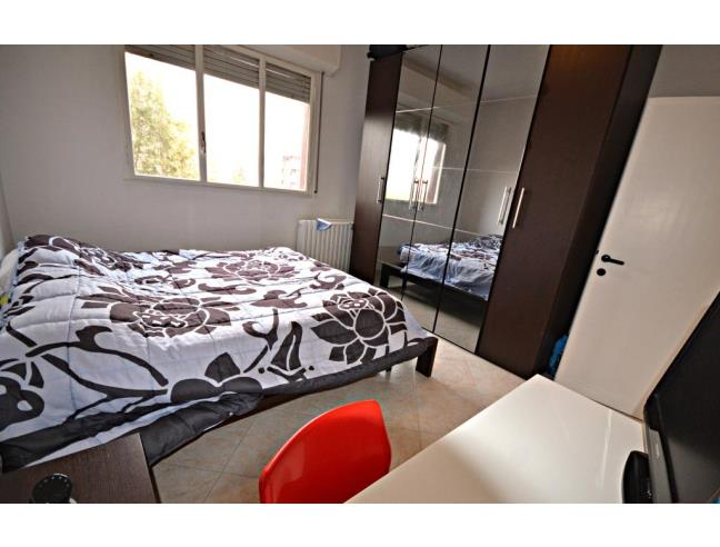 Anteprima foto 5 - Affitto Stanza Singola in Appartamento da Privato a Milano - Bonola