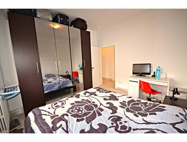 Anteprima foto 6 - Affitto Stanza Singola in Appartamento da Privato a Milano - Bonola