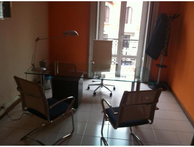 Anteprima foto 1 - Affitto Stanza Singola in Appartamento da Privato a Milano - Buenos Aires