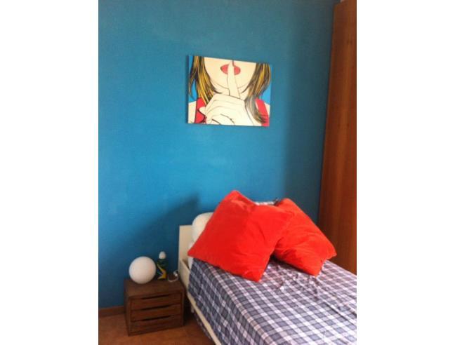 Anteprima foto 1 - Affitto Stanza Singola in Appartamento da Privato a Milano - Chiesa Rossa