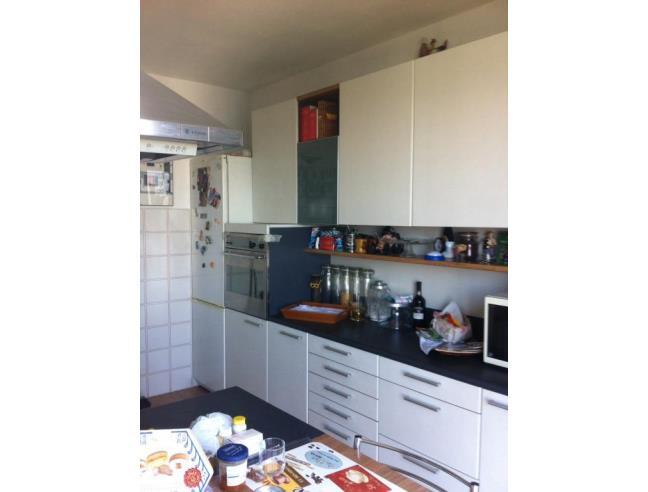 Anteprima foto 2 - Affitto Stanza Singola in Appartamento da Privato a Milano - Chiesa Rossa