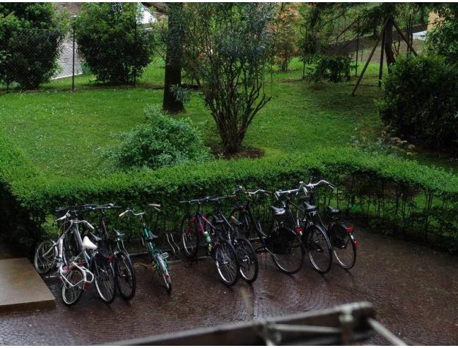 Anteprima foto 1 - Affitto Stanza Singola in Appartamento da Privato a Milano - Città Studi