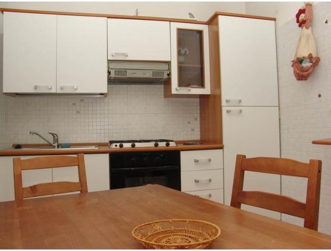Anteprima foto 2 - Affitto Stanza Singola in Appartamento da Privato a Milano - Città Studi
