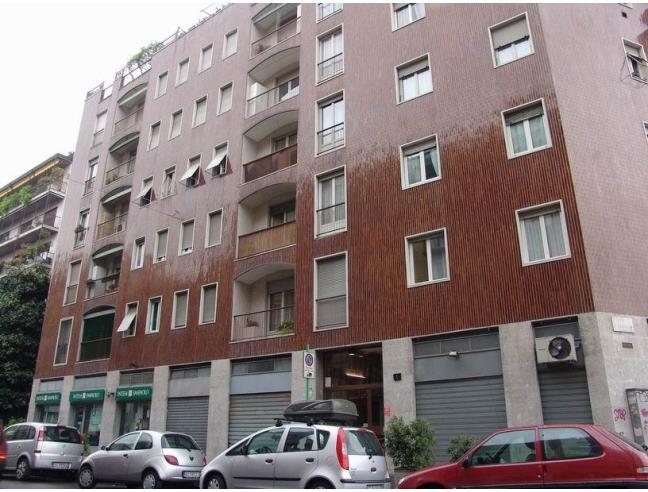 Anteprima foto 5 - Affitto Stanza Singola in Appartamento da Privato a Milano - Città Studi