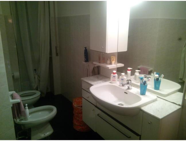 Anteprima foto 3 - Affitto Stanza Singola in Appartamento da Privato a Milano - Corvetto