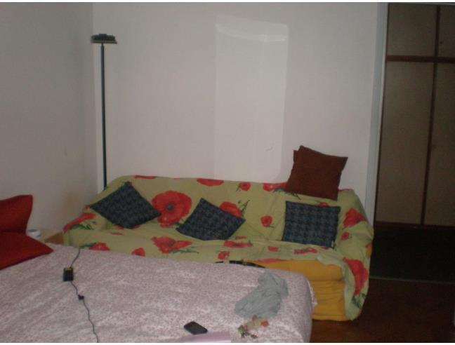 Anteprima foto 1 - Affitto Stanza Singola in Appartamento da Privato a Milano - De Angeli
