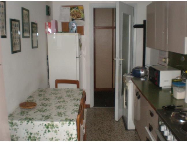 Anteprima foto 6 - Affitto Stanza Singola in Appartamento da Privato a Milano - De Angeli
